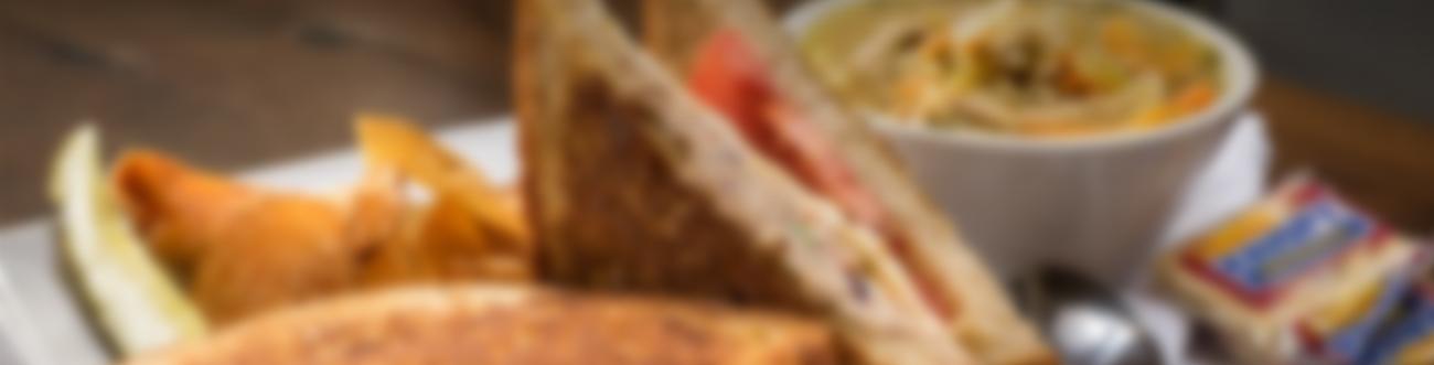 tuna-melt-header-blur